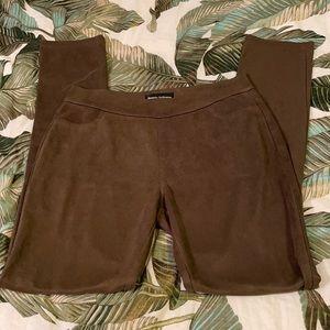 Women's dress leggings